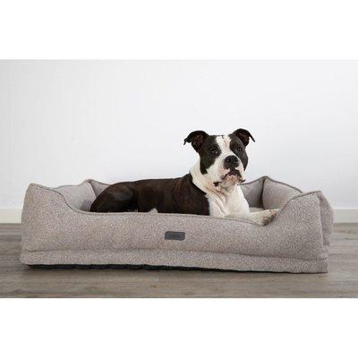 Nobby Orthopädisches Hundebett Calbu Preview Image