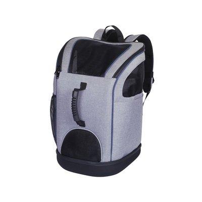Nobby Rucksack und Tasche 2 in 1 KATI Preview Image