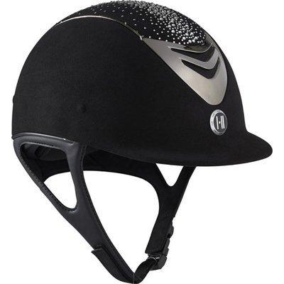 OneK Reiter Helm Defender Elegance Chamude sparkle Preview Image