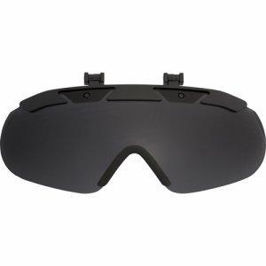 OneK Sonnenbrille für Reithelme Preview Image