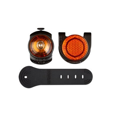 Orbiloc AMBER Safety Pack Sparset Preview Image