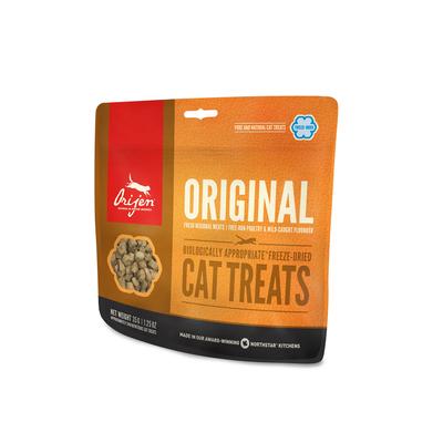 Orijen gefriergetrocknete Katzen Leckerli Preview Image