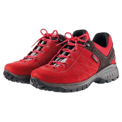 Owney Balto low Outdoor Schuh Preview Image
