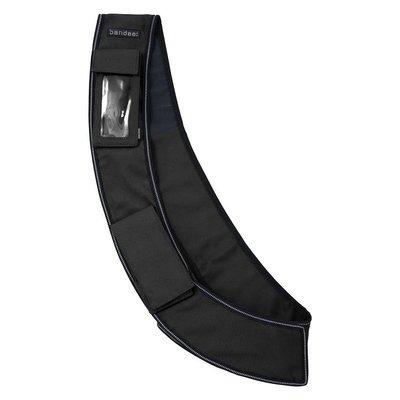 Owney Bandee Reflex Schulter Tasche Preview Image