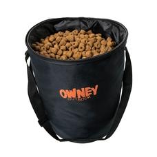 Owney Dry Food Reservoir Trockenfuttertonne Preview Image