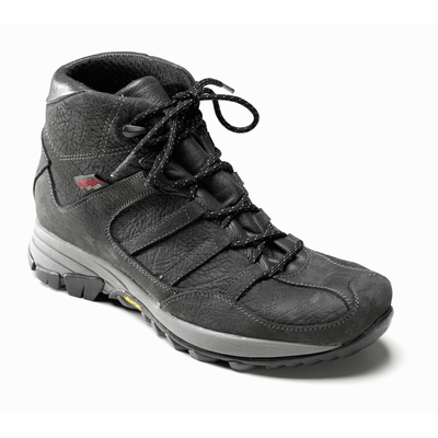 Owney Grassland Outdoor Schuhe Preview Image