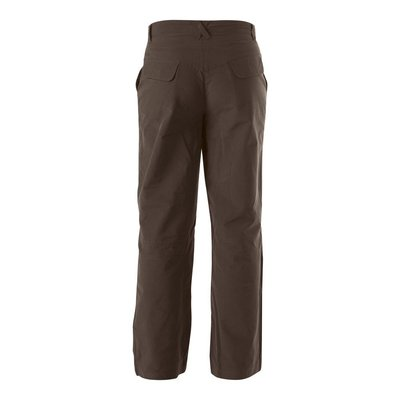 Owney Outdoor-Hose Nuna Pants für Damen Preview Image