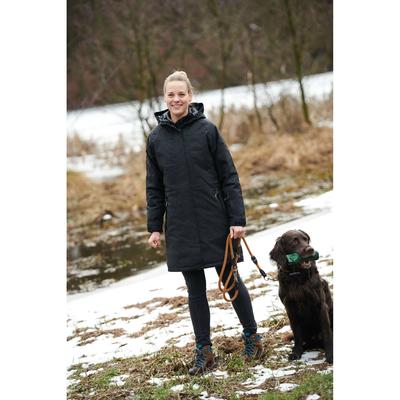 Owney Outdoor Mantel für Damen Ilu Preview Image