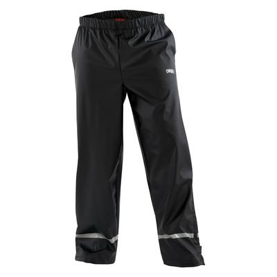 Owney Outdoor Regenhose IMAQ Rain Pants unisex Preview Image