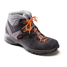 Owney Outdoor Stiefel Balto high Preview Image