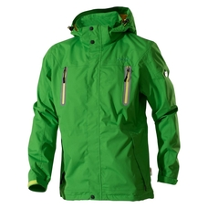 Owney Outdoorjacke Unisex Marin Preview Image