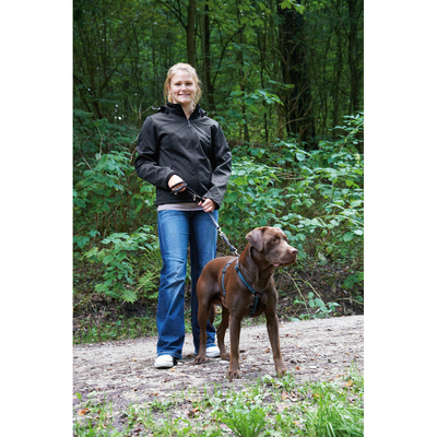 Owney Softshell-Jacke Anuri Hood für Damen Preview Image