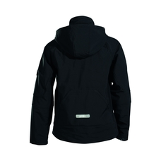 Owney Softshell-Jacke Fjord für Herren black Preview Image