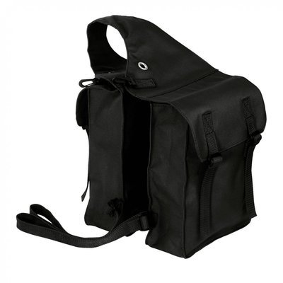 BUSSE Packtasche Busse Preview Image