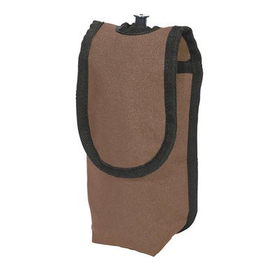 BUSSE Packtasche Mini Preview Image