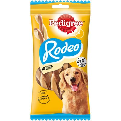 Pedigree Hundesnack Rodeo Duos Preview Image