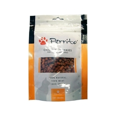 Perrito Chunkies Trainingssnacks für Hunde Preview Image