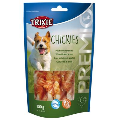 TRIXIE Premio Chickies für Hunde Preview Image