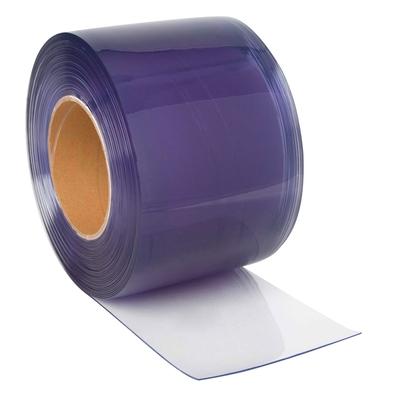 Kerbl PVC-Streifenvorhang Preview Image