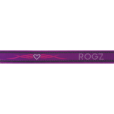 Rogz Fancy Dress Hundehalsband Preview Image