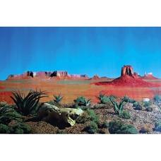 TRIXIE Terrarium Rückwand Wüste Preview Image