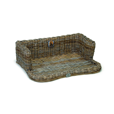 Designed By Lotte Rattan Hundesofa York Preview Image