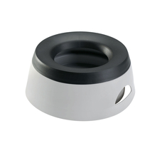 Prestige Pet Products Reisenapf Road Refresher Travel Bowl Preview Image