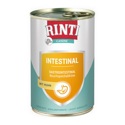 Rinti Canine Intestinal Preview Image