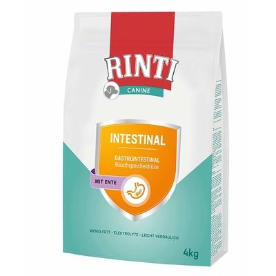 Rinti Canine Intestinal Diätfutter für Hunde Preview Image