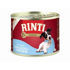 Rinti Gold Hundefutter Preview Image