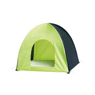 Karlie Rody Camp Zelt für Kleintiere Preview Image
