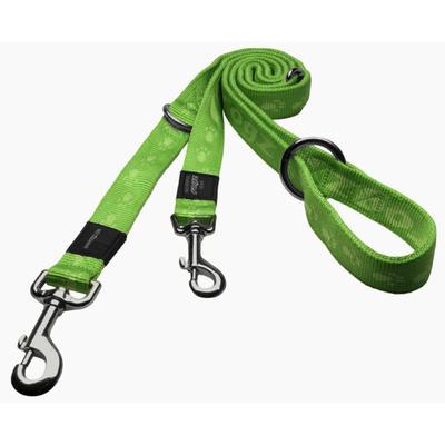 Rogz Alpinist Hundeleine Preview Image