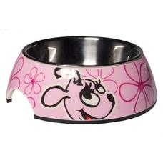 Rogz Pupz Bubble Bowl Welpennapf Preview Image