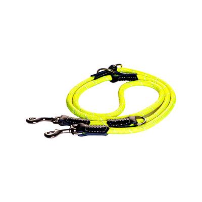 Rogz Rope Hundeleine verstellbar Preview Image