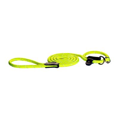 Rogz Rope Moxonleine für Hunde Preview Image