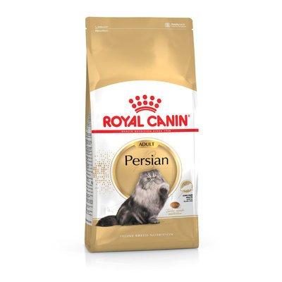 Royal Canin Persian Adult Trockenfutter für Perser-Katzen Preview Image