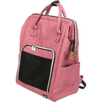TRIXIE Rucksack Ava Preview Image
