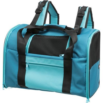 TRIXIE Hunde Rucksack Connor Preview Image