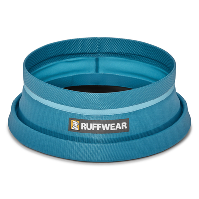 Ruffwear Bivy Bowl Outdoor Hundenapf Preview Image