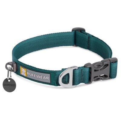 Ruffwear Front Range Collar Hundehalsband 2.0 Preview Image