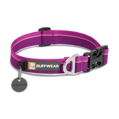 Ruffwear Hundehalsband Hoopie Collar Preview Image
