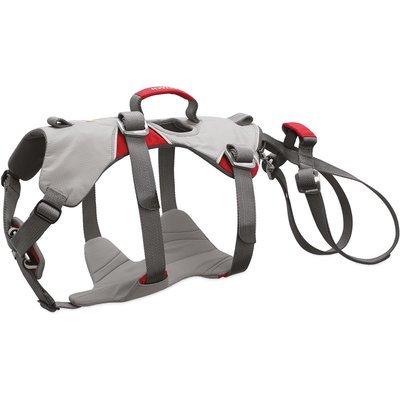 Ruffwear Hundegeschirr Doubleback™ Harness Preview Image