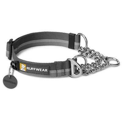 Ruffwear Hundehalsband Chain Reaction™ Preview Image