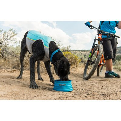Ruffwear Jet Stream Kühlweste für Hunde Preview Image