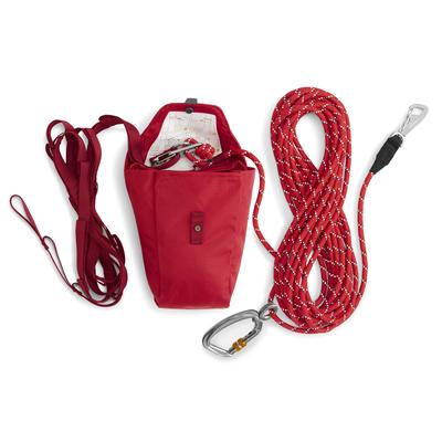 Ruffwear Knot-a-Hitch Befestigungssystem für Hunde Preview Image