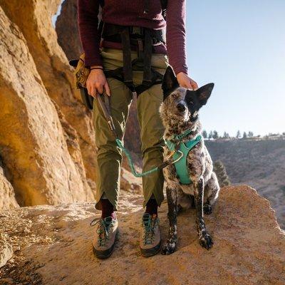 Ruffwear Knot-a-Leash Hundeleine Preview Image