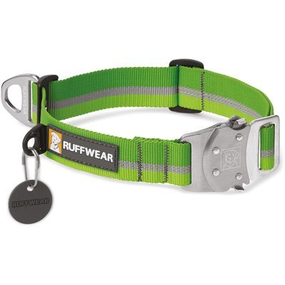 Ruffwear Top Rope™ Hundehalsband Preview Image