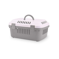 Savic Transportbox Discovery Compact Preview Image