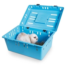 Savic Transportbox Pet Caddy II Preview Image