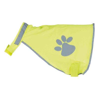 TRIXIE Sicherheitsweste für Hunde Preview Image